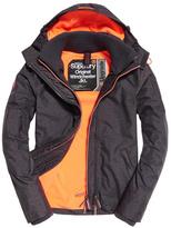 Superdry Popzip Windcheater Jacket