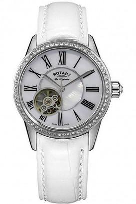 Rotary Les Originales Watch LS90510/41/L3S