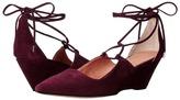 Sigerson Morrison Wynne Women's Shoes