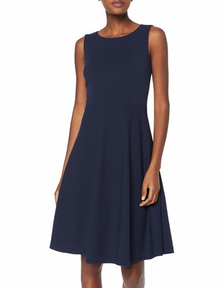 Esprit Women's 049ee1e022 Party Dress