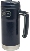 Stanley Adventure Vacuum Travel Mug, 0.43L