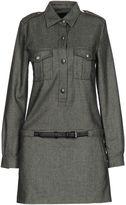 Barbara Bui Short dresses - Item 34735503