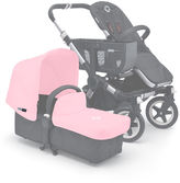 Bugaboo Donkey Extended Tailored Fabric Set