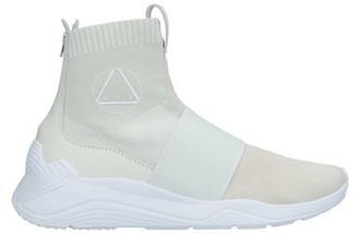 McQ High-tops & sneakers