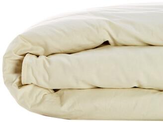 Belle Epoque Proprietors Blend Down Collection Comforter