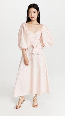 SUNDRESS Emiilia Dress
