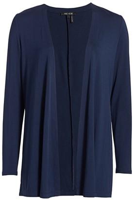 Nic+Zoe Group A Eaze Knit Cardigan