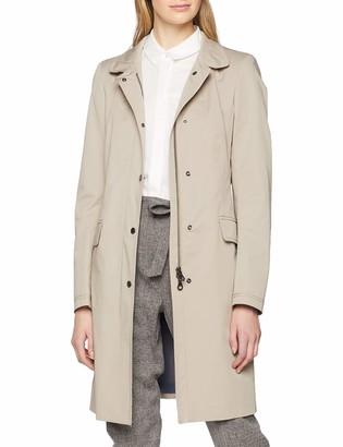 Cinque Women's Citenor Coat