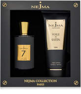 Nejma Seven Gift Set - Only at Macy's