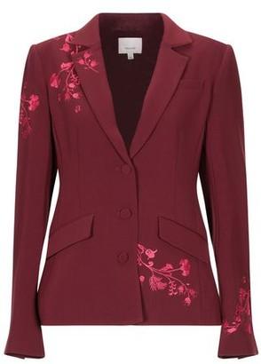 Cinq à Sept Suit jacket