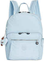 Kipling Bern Backpack