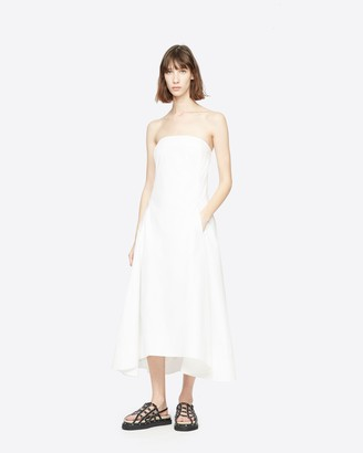 3.1 Phillip Lim Spaghetti Strap Dress