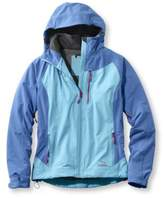 L.L. Bean Women's Alpha Air Jacket