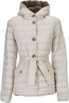 Geox New Do Jacket