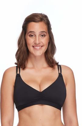 Esky Skye Women's Sarah D DD E F Cup Bikini Top Swimsuit