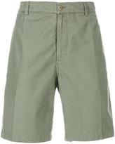 Folk Shadow shorts