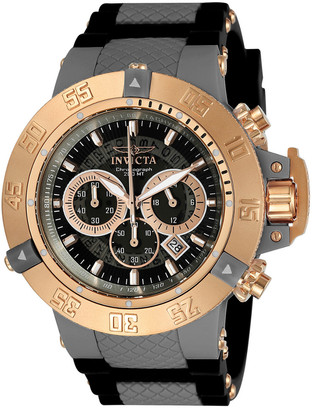 Invicta Men's Subaqua Watch