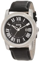 HUGO BOSS Men's 1512714 HB1015 Classic Watch
