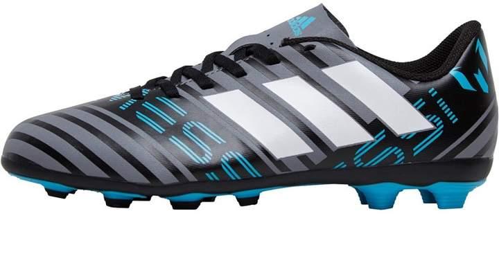 73564e0a499 Artificial Grass Football Boots - ShopStyle UK
