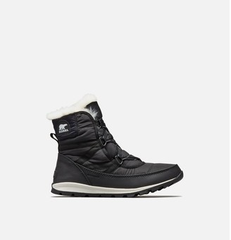 Sorel Women's Whitney ShortLace Boot