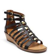 Bare Traps BareTraps Women's Zazie Wedge Sandal