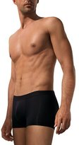 Hanro Micro Touch Boxer Brief