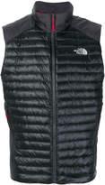 The North Face Verto Primaloft vest