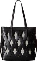 KENDALL + KYLIE Dina Handbags