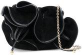 Nina Ricci Lily bag - women - Goat Skin - One Size