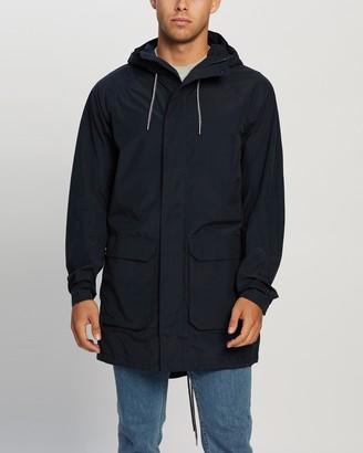 Helly Hansen JPN Summer Coat