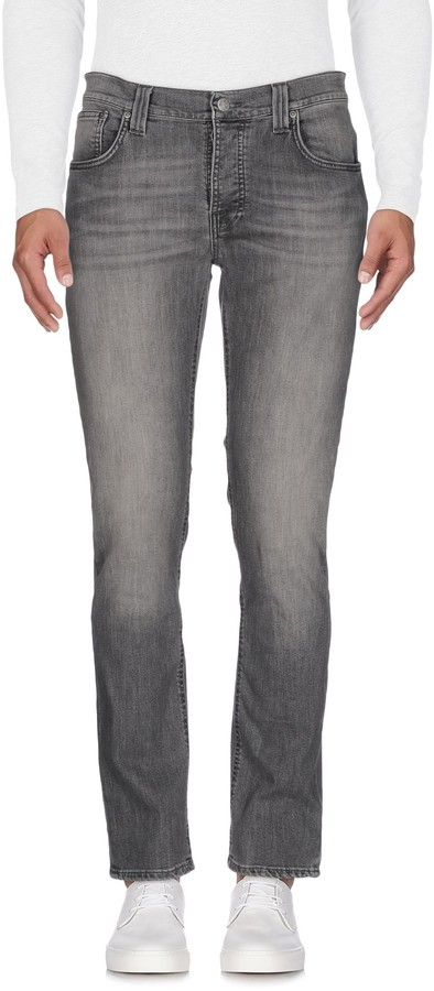 Thumbnail for your product : Nudie Jeans Denim pants