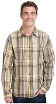 The North Face Long Sleeve Ridgecrest Shirt