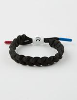 RASTACLAT RMD Runner Bracelet