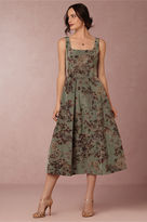 BHLDN Olympia Dress