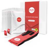 ChinUp Mask Starter Pack