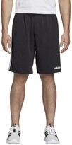 adidas 3-Stripes French Terry Sports Shorts