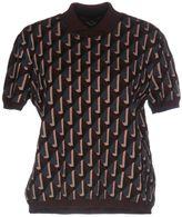 Tara Jarmon Sweaters - Item 39790213