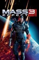 "CGC Huge Poster - Mass Effect 3 PS3 XBOX 360 PC - MAS045 (16"" x 24"" (41cm x 61cm))"