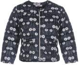 Blugirl Down jackets - Item 41750801