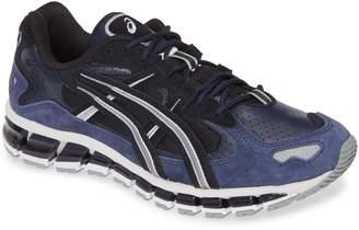 Asics GEL-Kayano® 360 5 Water Repellent Sneaker