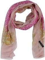 Versace Scarves - Item 46532379