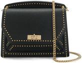 Bally Suzy medium shoulder bag