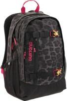 Burton Timberlite Backpack - 15L (For Women)