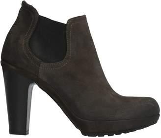 Fru.it FRU. IT Ankle boots - Item 11784637NC