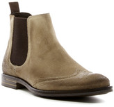 Base London Boxley Wingtip Chelsea Boot
