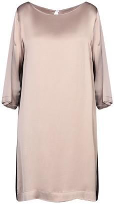 OTTOD'AME Short dresses