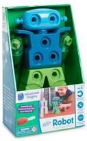 Educational Insights Design & Drill Robot Kit