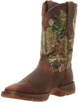Durango Women's Lady Rebel RD4406 Western Boot