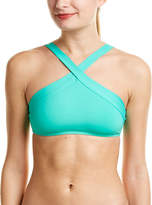 L-Space Serina Halter Top