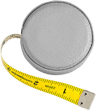 Graphic Image Tape Measure